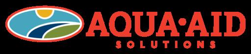 AAS-Logo-Horizontal-White
